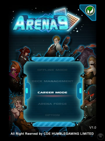 ARENA9(iphone_iPad)_1.jpg