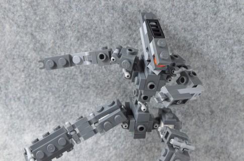 レゴ_ロボット_素体_3.jpg