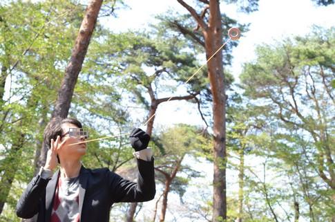 大宮公園にて_2.jpg