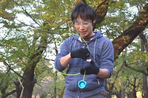 大宮公園にて_3.jpg