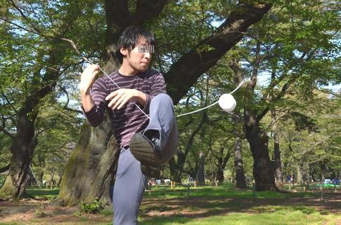 大宮公園にて_5.jpg
