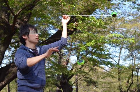 大宮公園にて_6.jpg
