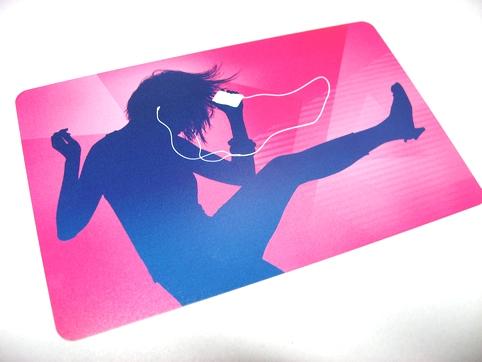 itunes カード(3000円).JPG
