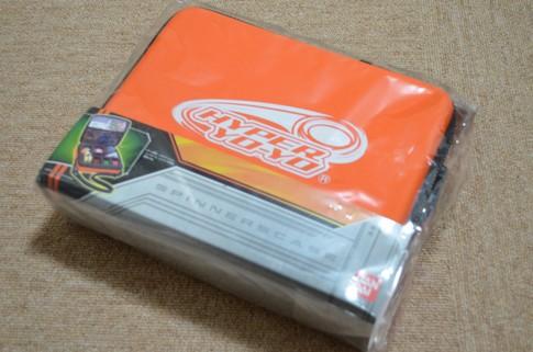 lucky bag_16.jpg