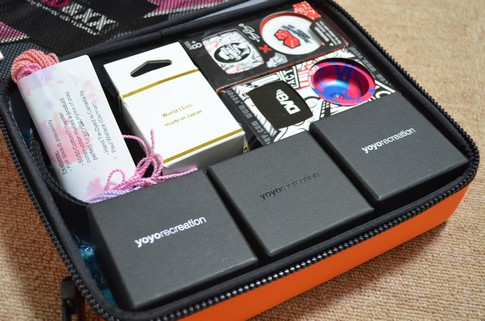 lucky bag_17.jpg