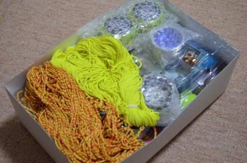 lucky bag_3.jpg