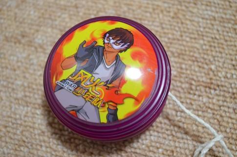 lucky bag_5.jpg