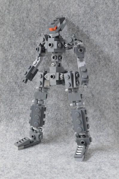 レゴ_ロボット_素体_1.jpg
