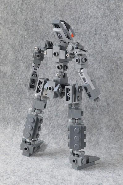 レゴ_ロボット_素体_2.jpg