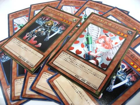 遊戯王ゴールドシリーズ2011_2.jpg